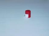 R.A Products Kaffeemaschine 1:14 2 Teilig