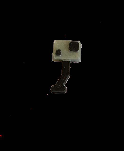 R. A Products Dashcam / Action Cam Langer Fuß 1:10