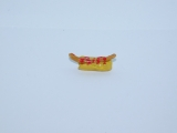 R.A Products 1:10 Hot Dog