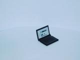 R.A Products Scale Laptop 1:10 Klappbar