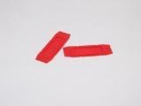 R.A Products Sandbleche 1Paar 1/32