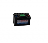 R.A Products Autobatterie 1/10