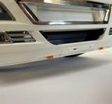 1 Paar 5x3mm Orange Begrenzungsgläser / Begrenzungsleuchte 1/14 0603 Smd